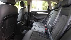 Audi Q5 Hybrid quattro - Immagine: 29