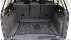 Audi Q5 Hybrid quattro - Immagine: 44
