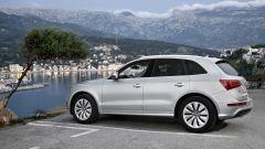 Audi Q5 Hybrid quattro - Immagine: 15