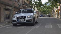 Audi Q5 Hybrid quattro - Immagine: 5