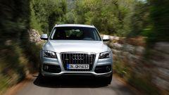 Audi Q5 Hybrid quattro - Immagine: 1