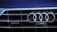 Nuova Audi Q5: le vostre domande - Immagine: 20