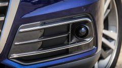 Nuova Audi Q5: le vostre domande - Immagine: 22
