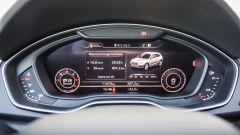 Nuova Audi Q5: le vostre domande - Immagine: 10