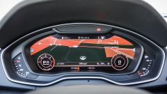 Nuova Audi Q5: le vostre domande - Immagine: 28