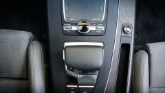 Nuova Audi Q5: le vostre domande - Immagine: 26