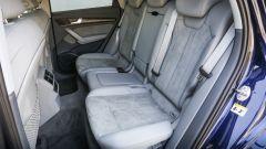 Nuova Audi Q5: le vostre domande - Immagine: 24