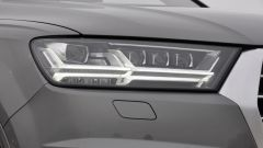 Audi Q7 2015 - Immagine: 7