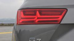 Audi Q7 2015 - Immagine: 8