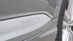 Audi Q7 2015 - Immagine: 12