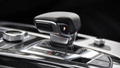 Audi Q7 2015 - Immagine: 17