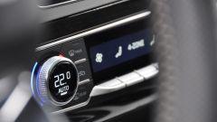 Audi Q7 2015 - Immagine: 19