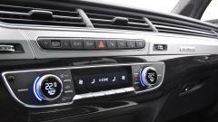 Audi Q7 2015 - Immagine: 20