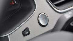 Audi Q7 2015 - Immagine: 23