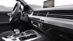 Audi Q7 2015 - Immagine: 24