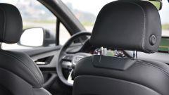 Audi Q7 2015 - Immagine: 26