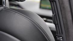 Audi Q7 2015 - Immagine: 27