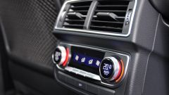 Audi Q7 2015 - Immagine: 28