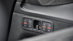 Audi Q7 2015 - Immagine: 30