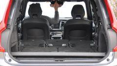 Audi Q7 2015 - Immagine: 33