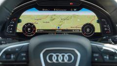 Audi Q7 2015 - Immagine: 16