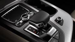 Audi Q7 2015: i segreti dell'MMI Plus - Immagine: 2