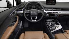 Audi Q7 e-tron - Immagine: 6