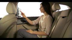 Audi Q7 Rear Entertainment Tablets  - Immagine: 4