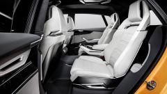 Audi Q8 Concept: la nuova SUV ibrida sarà in produzione nel 2018 - Immagine: 10