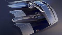 Audi Quattro Concept 2013 - Immagine: 4