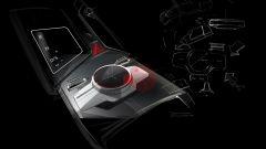 Audi Quattro Concept 2013 - Immagine: 8