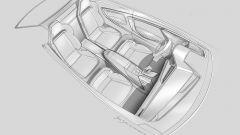 Audi Quattro Concept 2013 - Immagine: 11