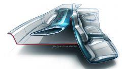Audi Quattro Concept 2013 - Immagine: 5