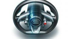 Audi Quattro Concept 2013 - Immagine: 6