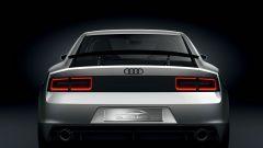 Audi quattro Concept - Immagine: 17