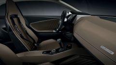 Audi quattro Concept - Immagine: 26