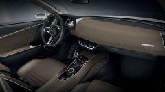 Audi quattro Concept - Immagine: 28