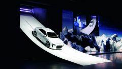Audi quattro Concept - Immagine: 3