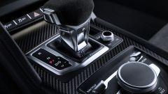 Audi R8 2018: la supercar con la cravatta - Immagine: 10