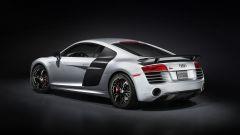Audi R8 Competition - Immagine: 3