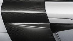 Audi R8 Competition - Immagine: 12