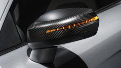 Audi R8 Competition - Immagine: 9