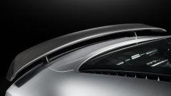 Audi R8 Competition - Immagine: 6