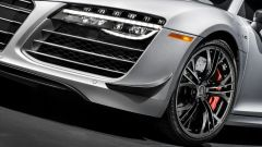 Audi R8 Competition - Immagine: 1