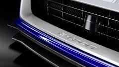 Audi R8 e-tron piloted driving - Immagine: 12