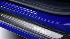 Audi R8 e-tron piloted driving - Immagine: 11