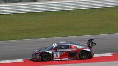 Audi R8 LMS GT3 - Campionato Italiano GT, Misano, Gara 2