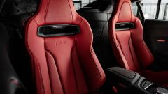 Audi R8 Panther Edition, serie limitata acchiappasguardi  - Immagine: 7
