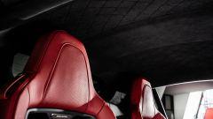 Audi R8 Panther Edition, serie limitata acchiappasguardi  - Immagine: 10
