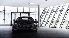 Audi R8 Panther Edition, serie limitata acchiappasguardi  - Immagine: 5
